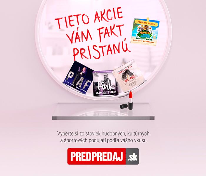 Finálna reklama na web Predpredaj.sk